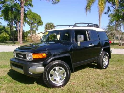 Toyotas 4x4 Toyota 4x4 All Cars In The World