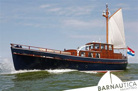used boats for sale in netherlands boats - Used Boats Netherlands
