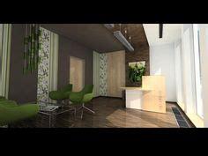kitchen design with turbocad modern kitchen design 3d model rendering created in