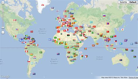 world map with country names world map with country name world map with country names
