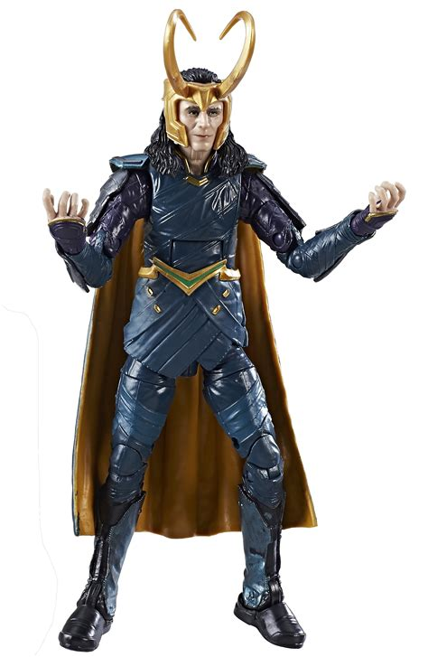marvel legends thor ragnarok figures series up for order marvel news