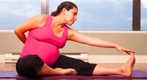 Exercise Bike After C Section by When To Start Post Partum Workouts Safe And Easy