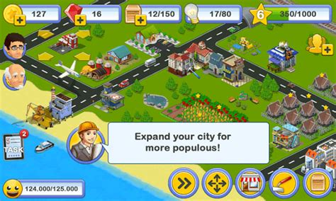 download game little big city android mod my little city free 3 09 apk download