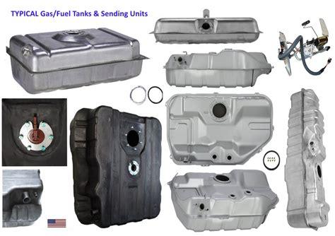 subaru fuel tank subaru t fuel tank subaru free engine image for user