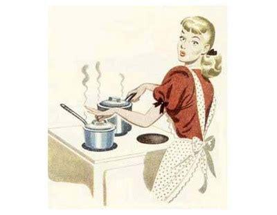 donna in cucina programmi di cucina in tv
