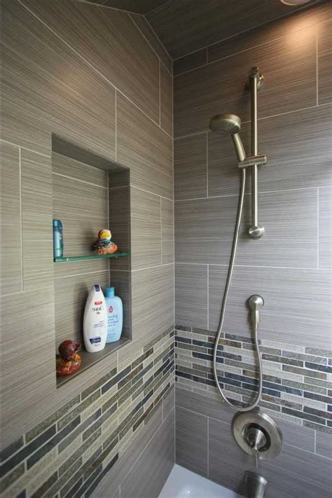 best tile design for small bathroom trends and bathrooms