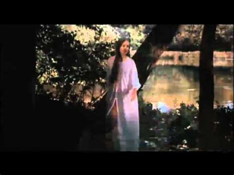 i spit on your grave bathtub scene i spit on your grave aka day of the woman 1978 trailer