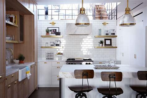 decorazioni piastrelle cucina pittura pareti cucina tante idee colorate e all ultima
