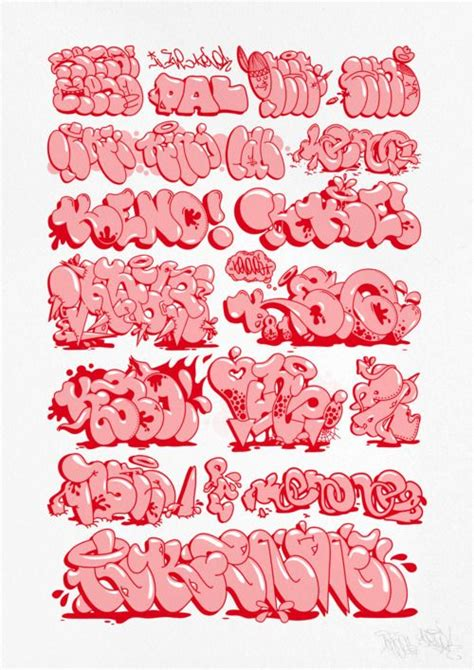 throwies graffiti styles graffiti lettering graffiti