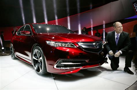 acura tlx invoice price how much will the 2015 acura tlx cost autos post