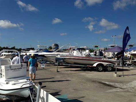 florida boat shows florida boat show north miami motorsports