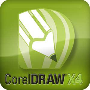logo design in coreldraw x4 corel draw x4 full version free download coredraw x4 full
