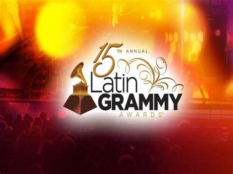 Grammy 2014 Nominaciones Lista Completa De Nominados Grammys Variety Grammy 2014 Esta Es La Lista Completa De Nominados M 250 Sica Entretenimiento Peru