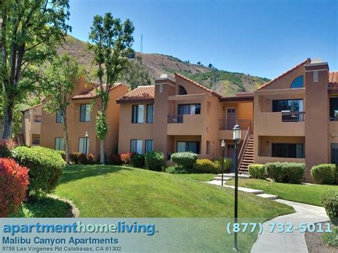 granada gardens apartments and nearby thousand oaks