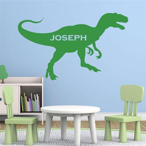 dinosaurs wall stickers bedroom best 25 dinosaur wall stickers ideas on pinterest dinosaur wall decals dinosaur