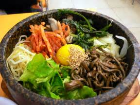 South Food Foods To Eat In South Korea Insider