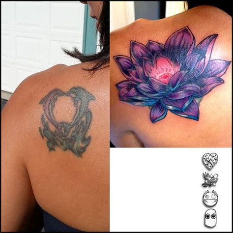 process of tattoo cover up 62 best images about cover up tattoo ideas on pinterest
