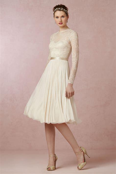fotos vestidos de novia por el civil boda civil vestidos de novia dise 241 adores y tendencias