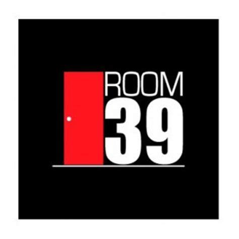 Room 39 Leawood Ks by Room 39