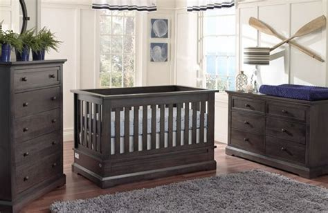 buy buy baby crib buy baby furniture home design ideas and pictures