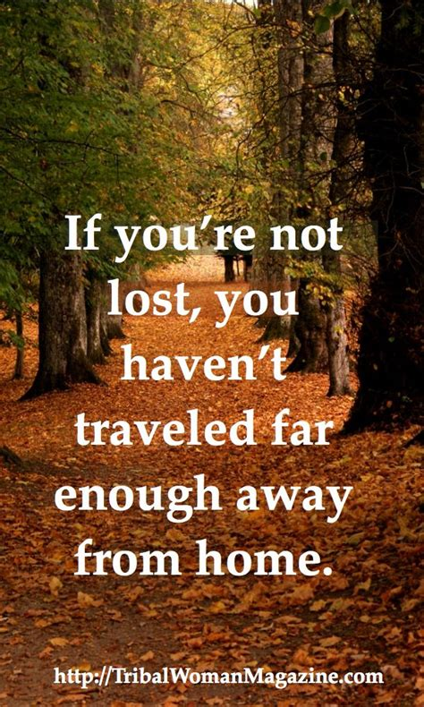 lost quotes feeling lost quotes and sayings quotesgram