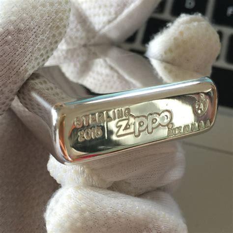 Zippo Armor chá ä á 5 zippo bẠc khá i mẠbẠc zippo mẠv 224 ng zippo