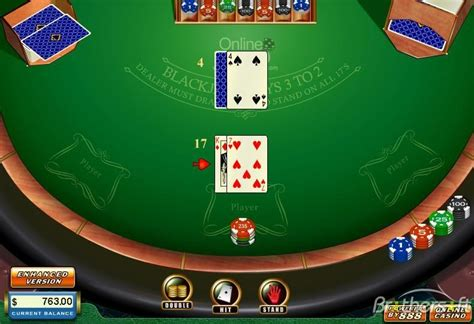 Make Money Playing Blackjack Online - best place to play blackjack online for real money brightonandhovespeakersclub com