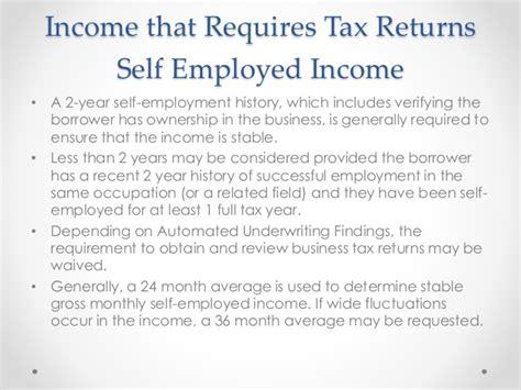 worksheet self employed income calculation worksheet mifirental free printables worksheets for