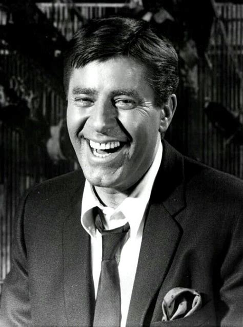 best jerry lewis 966 best jerry lewis images on jerry lewis