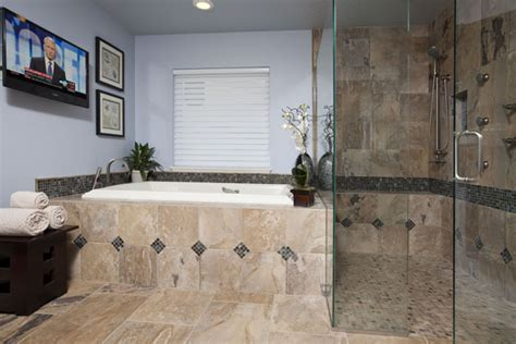 florida bathroom designs kitchen and bathroom remodeling ideas central fl remodelers
