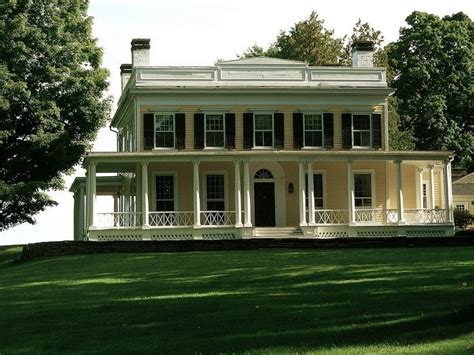 plantation style houses appalachian style home with wrap around porch plantation