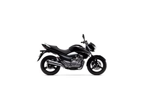 used utvs for sale raleigh nc motorcycles for sale raleigh nc motorcycle review and