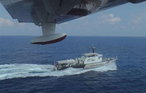 kabar terkini pesawat mas mh 370 berita terkini pesawat mas mh370 hilang 10 mac 2014