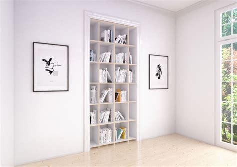 wohnzimmer nische 94 wohnzimmer nische holz kamin modernes wohnzimmer