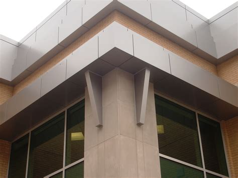 design manufacturing taylorville il taylorville hospital metal design systems