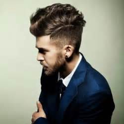 model hair 2015 5 great styles for men of 2015 mens hairstyles trends