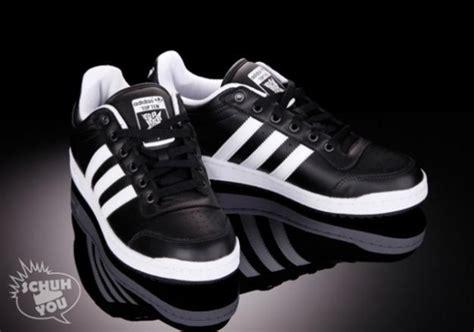 imagenes de zapatos adidas de hombre el mundo de las zapatillas