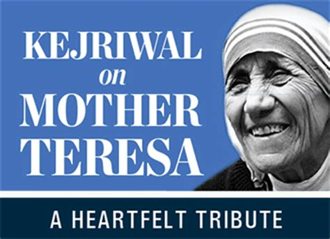 biography of mother teresa in tamil my days with mother teresa my coming of age arvind