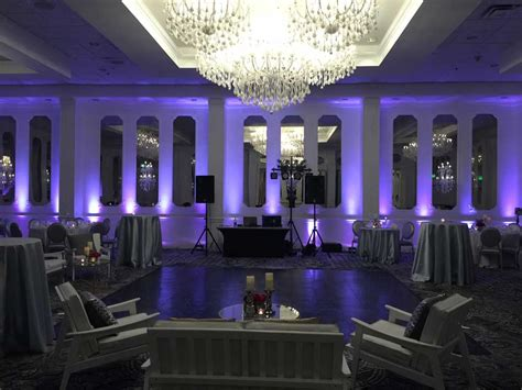 Wedding Venues Tallahassee Fl by Doubletree Tallahassee Wedding Venue Tallahassee