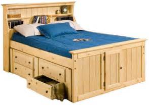 bedroom furniture for rooms bedroom idea
