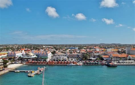 aruba cruises from san juan 17 best images about cruising on pinterest the old