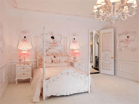 little girls dream bedroom inside the frozen inspired imagination suites daily