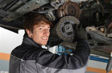 fiat punto clutch slipping kako promijeniti kvačilo na automobilu silux hr