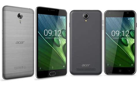 Harga Acer Liquid Z6 Plus acer liquid z6 liquid z6 plus rilis ngelag