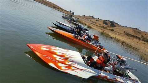 drag boat races coming to east park reservoir colusa - Drag Boat Racing East Park Reservoir