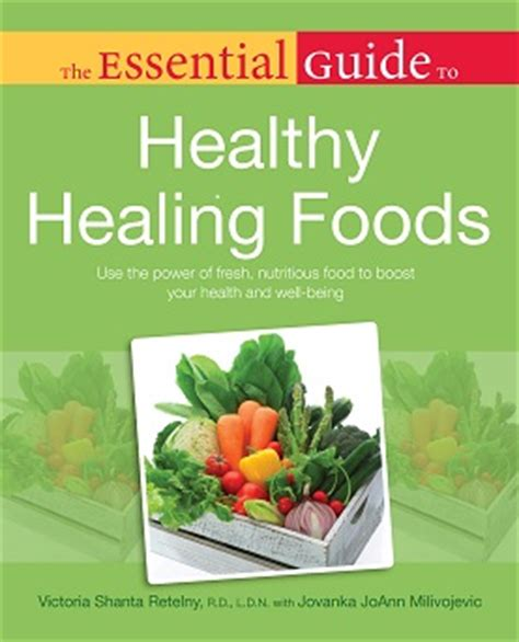 healthy food healthy books health book give a way for a digestive peace of mind