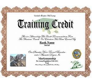 62 certificate template not listed resume summary examples for solution certificate templates not showing up yelopaper Gallery