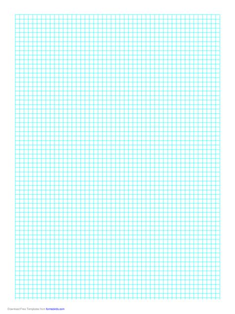 free online graph paper print graph paper word coordinate creator