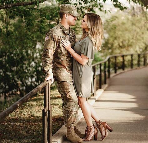 wallpaper of army couple 25 best ideas about military engagement pictures on