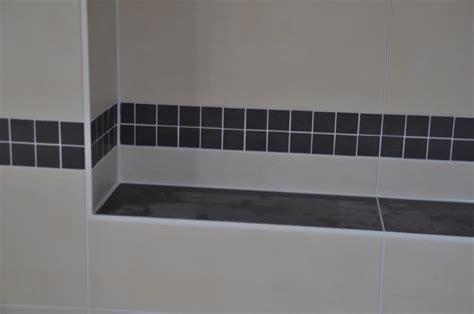 badewanne für dusche dekor ablage badezimmer